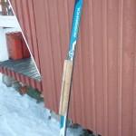 skidor7